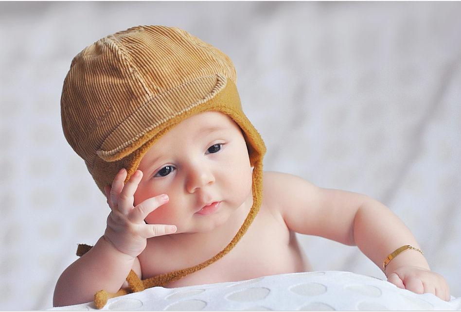 nettoyant bébé
